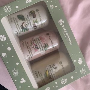 Yves Rocher Collection